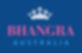 ba_logo_blue_bg.png