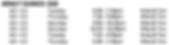 Screen Shot 2020-01-16 at 1.31.22 PM.png