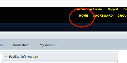Home_Step.png