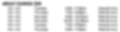 Screen Shot 2020-06-04 at 2.43.32 PM.png