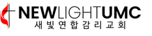 로고.png