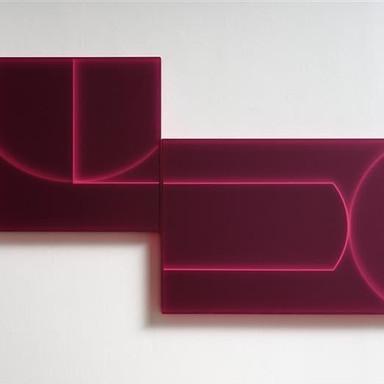 Heisenberg's Equation, 2021