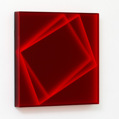 Harmonix Red Two