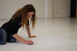 Karyn Taylor artist