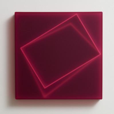 Harmonix Pink, 2018
