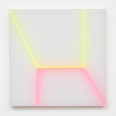 Light Theory, 2016
