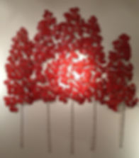 ASPEN-RED-5-BRANCHES).jpg