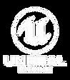 Unreal Engine 4 Logo