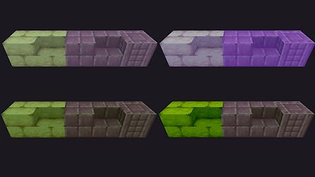BlockColors.png