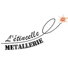 Etincelle Metallerie.png