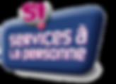 services_a_la_personne.png