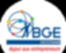 bge_occitanie_logo_homepage2.png