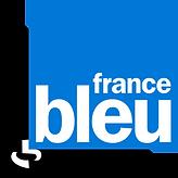 france-bleu LOGO.png