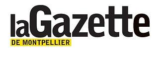 LOGO La gazette Montpellier.jpg