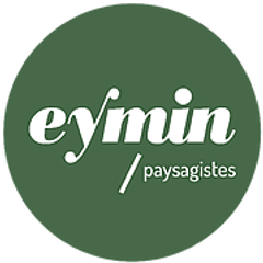 Logo Eymin Paysagiste.png