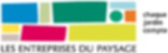 Logo Unep.png