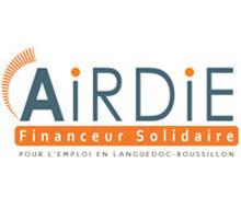 logo AIRDIE.jpg