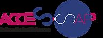 Logo ACCES SAP.png