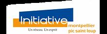 logo Initiative Mtp Pic St Loup.png