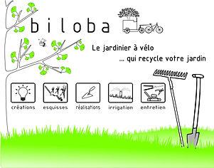 Biloba Jardinier Perpignan.jpg