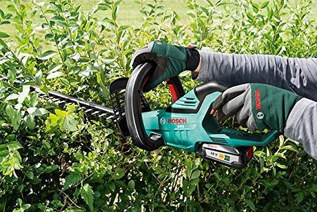 Bosch-AHS-50-20-LI-Taille-Haies-sans-Fil