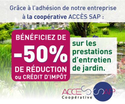 Banniere Acces SAP.jpg