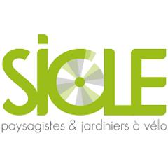 Logo Sicle.png
