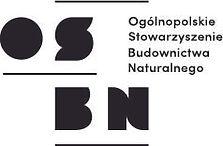 OSBN_logo.jpg