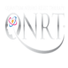 QNRT logo with R trademark .png