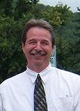 Mark D. Schueler.jpeg