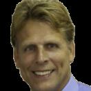 QNRT® Evaluation with Dr. John Turner