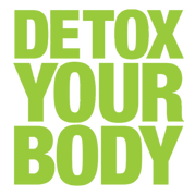 detox-your-body-e1551987586876.png