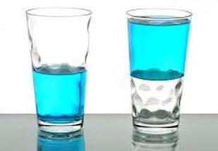 half full glass.jpg