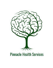 PHS logo with  brain tree  option 2 .png