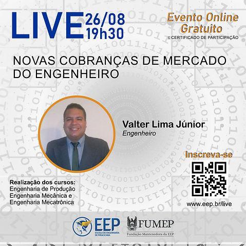live-engenheiro.jpg