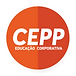 cepp.png