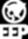 eep_transparente_vertical.png