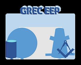 logo_grec.png