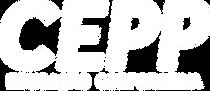 logo_branco_transparente.png