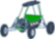 carro_logo.png