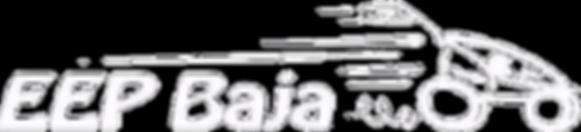 logo_baja_completo.png