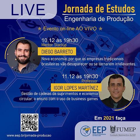 Jornada_producao_live_1200x1200.jpg