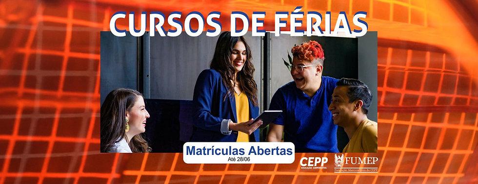 matriculas_cursos-ferias-1550X600.jpg