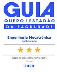 eng_mecatronica.jpg