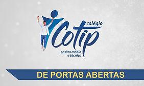 portas_abertas_780x470.jpg
