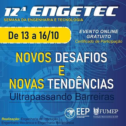 engetec-1200x1200.jpg