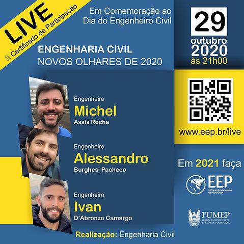 live_engenheria_civil_1200x1200_3.jpg