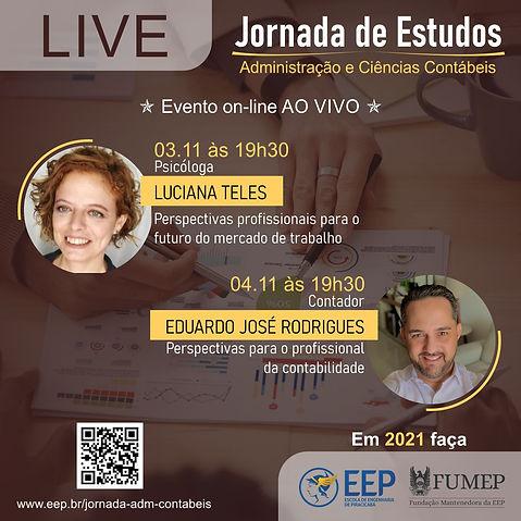 Jornada_adm_cc_live_1200x1200.jpg