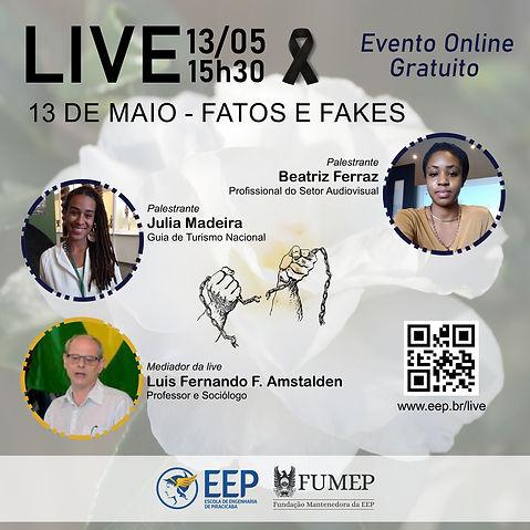 live-13-maio-fatos-fakes-1200x1200.jpg