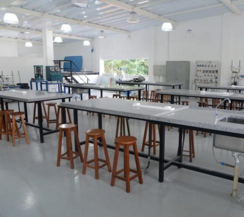 laboratorio2.jpg